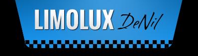 Limolux – De Nil - Taxi - Luchthavenvervoer - Erembodegem (Aalst)